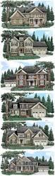 57 best ritz craft images on pinterest modular homes home blogs