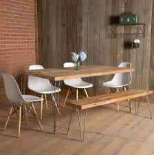 diy mid century modern table all modern home designs