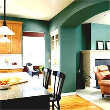 best color interior full size of living room best colour paint for most popular