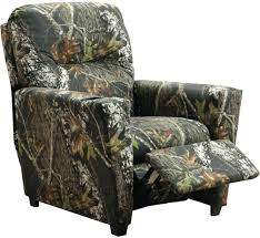 innovative duck dynasty home furniture house furniture 105