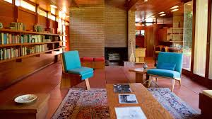 interior frank lloyd wright style homes frank lloyd wright