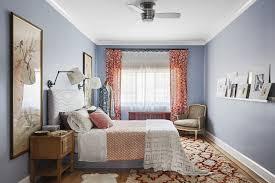 interior design u2013 ben herzog architect pc