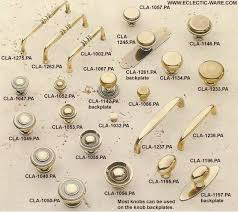 brushed brass cabinet knobs antique brass cabinet hardware home design