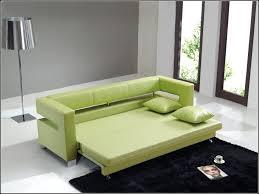 Mid Century Modern Sleeper Sofa Furniture Luxury Green Modern Sleeper Sofa Comfortable And Black