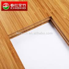 china colour bamboo floor china colour bamboo
