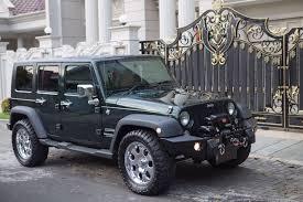 land rover bandung jeep u2013 bisaboy com