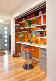 Interior Roll Up Closet Doors by Roll Up Door Accordion Roll Up And Folding Doors From Http