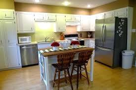 ikea kitchen island with seating ikea kitchen island with seating ikea kitchen island seating
