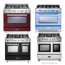 verona appliances dealers verona range 100 kitchen range kitchen color trends are bright with colored appliance choices in