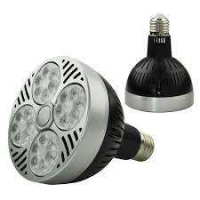 online buy wholesale par 30 bulbs from china par 30 bulbs