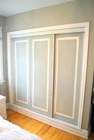 Sliding Closet Door Lock Sliding Closet Door S S S Sliding Closet Door Lock Home Depot