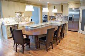 Custom Cabinetry And Countertops Minneapolis Kitchen Cabinets MN - Kitchen cabinets minnesota