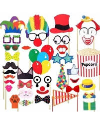 photo booth props for sale big deal on outgeek 36pcs diy photo booth props kit for