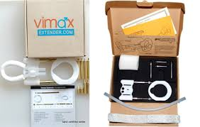 klg pil herbal klinikobatindonesia com agen resmi vimax hammer