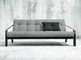 canape futon canape lit interio lit canape lit interiors blineinc co