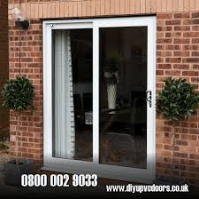 Upvc Sliding Patio Doors Upvc Patio Doors Diy Upvc Sliding Patio Doors Replacement Upvc