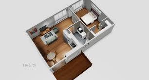 1 bedroom granny flat floor plans granny flats studio apartments plateau homes lismore ballina