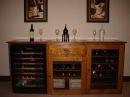 cool wine racks furniture ideas stylish wine racks furniture