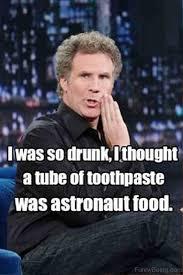 Funny Celebrity Memes - 99 most funniest celebrity memes
