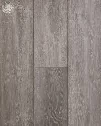 hardwood galleria product details laminate flooring