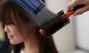 groupon haircut nuneaton hair to dye for sacramento up to 72 off sacramento ca groupon
