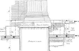agrippa u0027s pantheon and its origin