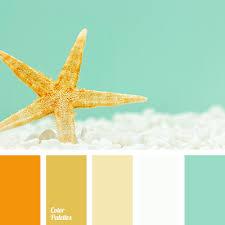 Yellow Color Combinations Color Palette 2370 Color Palette Ideas Orange Color Palettes