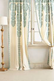 37 best curtains images on pinterest curtains window coverings