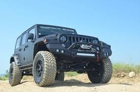 jeep wrangler road bumper buy premium jeep accessories in san antonio and tx
