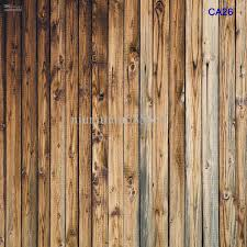 cheap vinyl photography backdrop wood floordrop custom