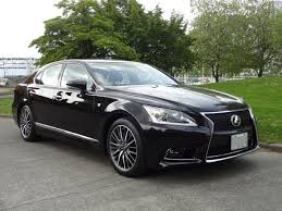 leasebusters canada u0027s 1 lease takeover pioneers 2014 lexus ls
