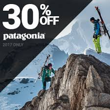 patagonia black friday deals 2016 black friday deals
