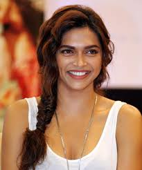 cute deepika padukone beauty hair u0026 make up pinterest