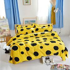 Blue Yellow Comforter Bedspreads And Comforters Comforter King And Queen Comforter Sets