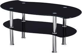 cheap black glass coffee table furniture shop w10 harrow carpet laminate wooden flooring shop