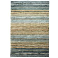 Pier One Area Rugs Pier One Rugs Clearance Furniture Shop