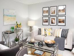 property brothers living rooms property brothers interior design software home design