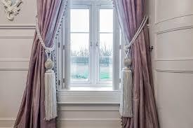 window dressing window dressing bayview publishing