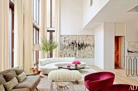 stunning living rooms ad highlights some of the stunning living rooms featured this year