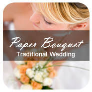 checkerboard wedding invitations discount checkerboard invitations by brides