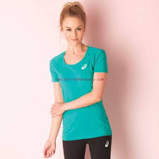 asics shop the latest men u0027s and women u0027s fashion online clothing