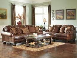 Leather Sofa Loveseat Leather And Loveseat Sets Foter