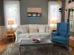 help with online buying laura loe paintings