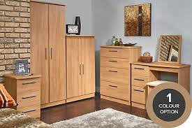 Oak Effect Bedroom Furniture Sets Oak Effect Bedroom Furniture Memsaheb Net