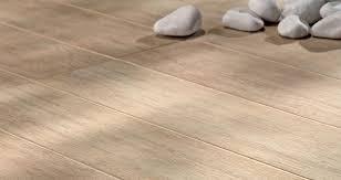 piastrelle marazzi effetto legno habitat gres porcellanato effetto legno marazzi
