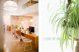 Interior Designer Columbus Oh Office Design Columbus Ohio U2013 Bertuhome