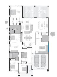 100 new floor plans floor plans for potong pasir avenue 1