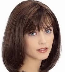 Frisuren Lange Haare B by Frisuren Lange Haare 2016 28 Images Frisuren Frauen Lange