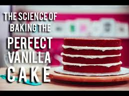 how to make a cake step by step how to make the vanilla cake a step by step guide to the