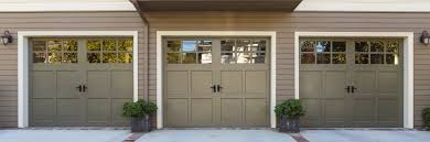 Overhead Door Model 556 Front Range Overhead Door Service Springs Fort Collins